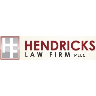 Hendricks Law Firm PLLC