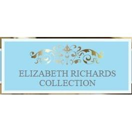 Elizabeth Richards - Greenville, NC - Jewelry & Watch Repair