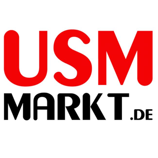 Bild zu USM Markt in Villingen Schwenningen