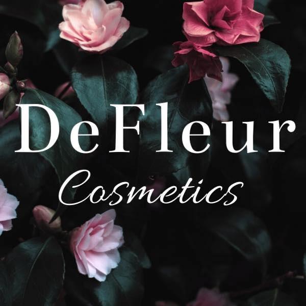 Bild zu DeFleur Cosmetics - Inh. Jenny Belau in Dinslaken