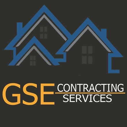 GSE Contracting Services