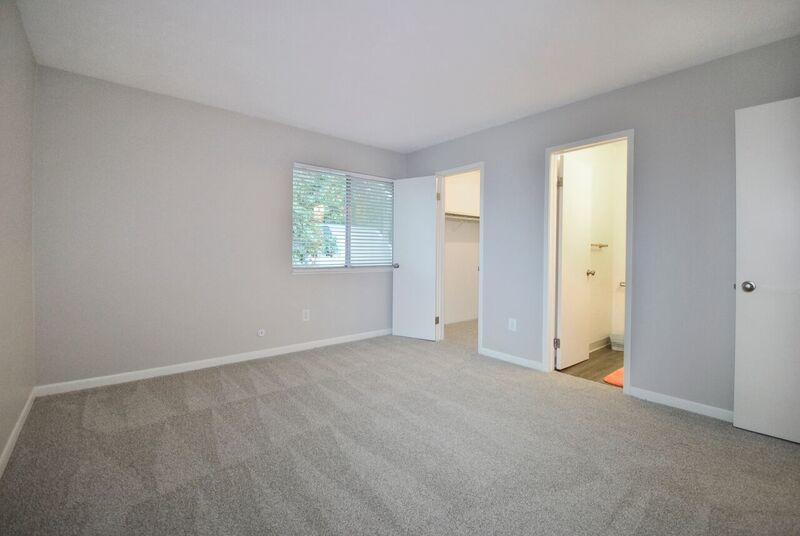 Foote Hills Apartments In Grand Rapids Mi 49546