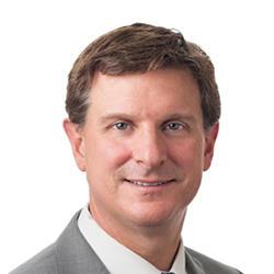 Jeffrey D Wayne, MD