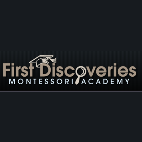 First Discoveries Montessori Academy