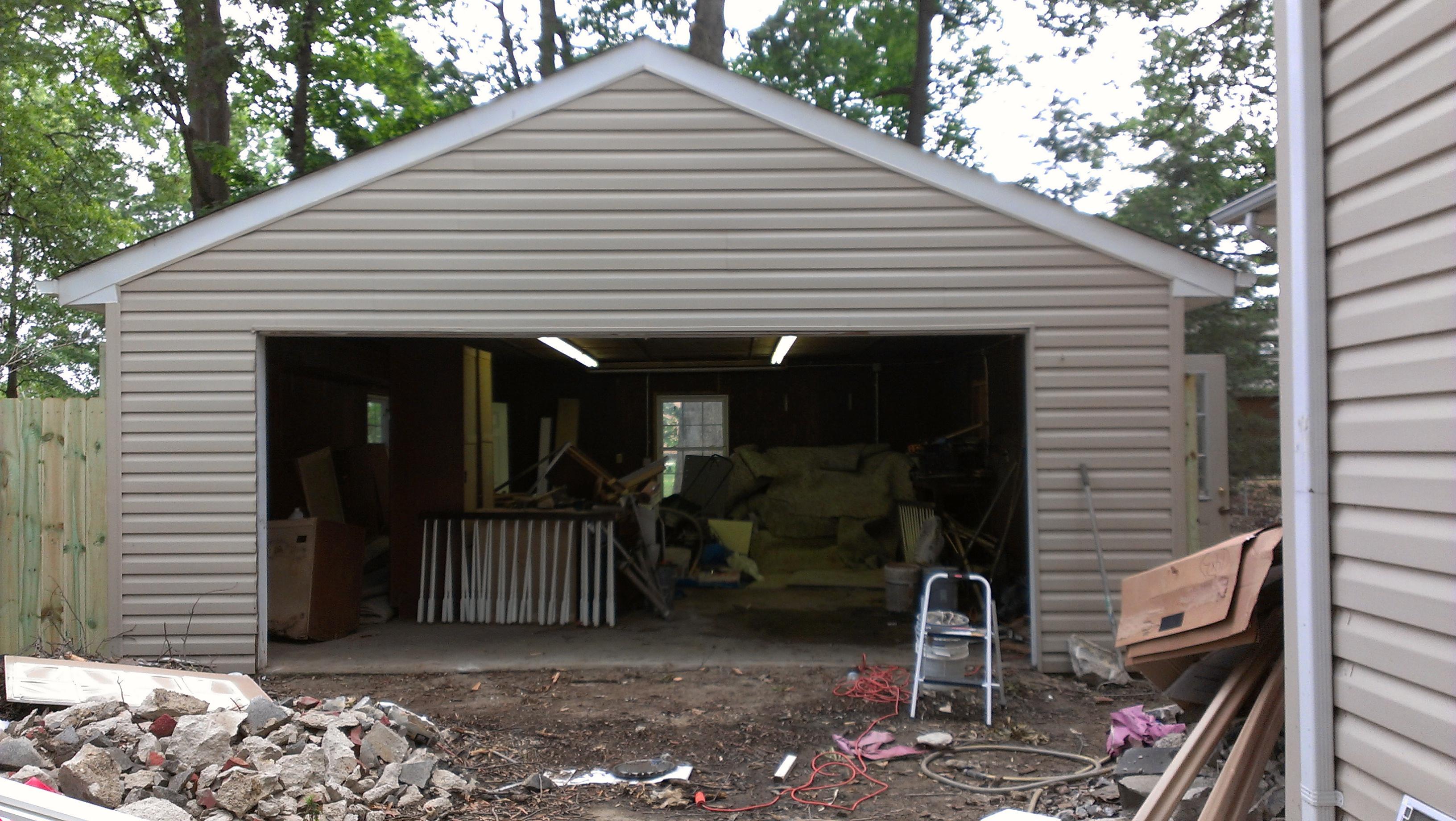 Garage Doors Commercial Shop Front And Bi Fold Door Shop