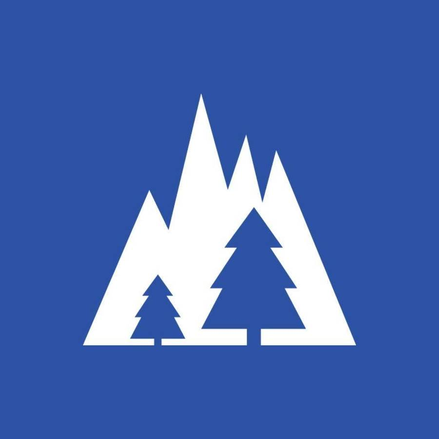Backcountry Digital - Maple Grove, MN - Advertising Agencies & Public Relations