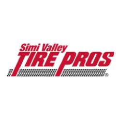 Simi Valley Tire Pros - Simi Valley, CA - Tires & Wheel Alignment