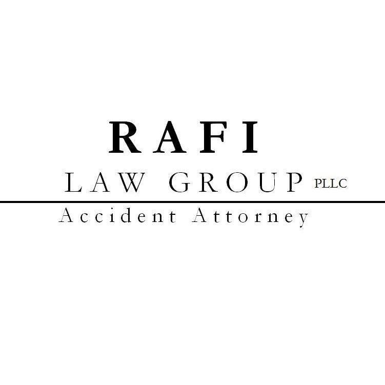 Rafi Law Group, PLLC