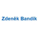 BANEP - Zdeněk Bandík - daně, účetnictví, poradenství