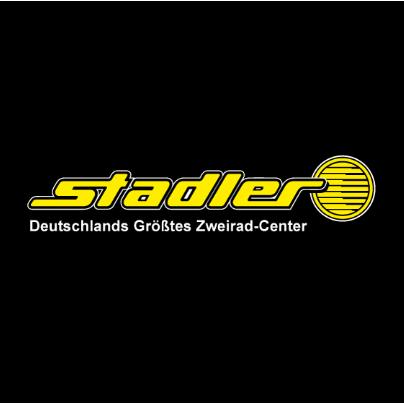 Zweirad-Center Stadler Berlin Zwei GmbH