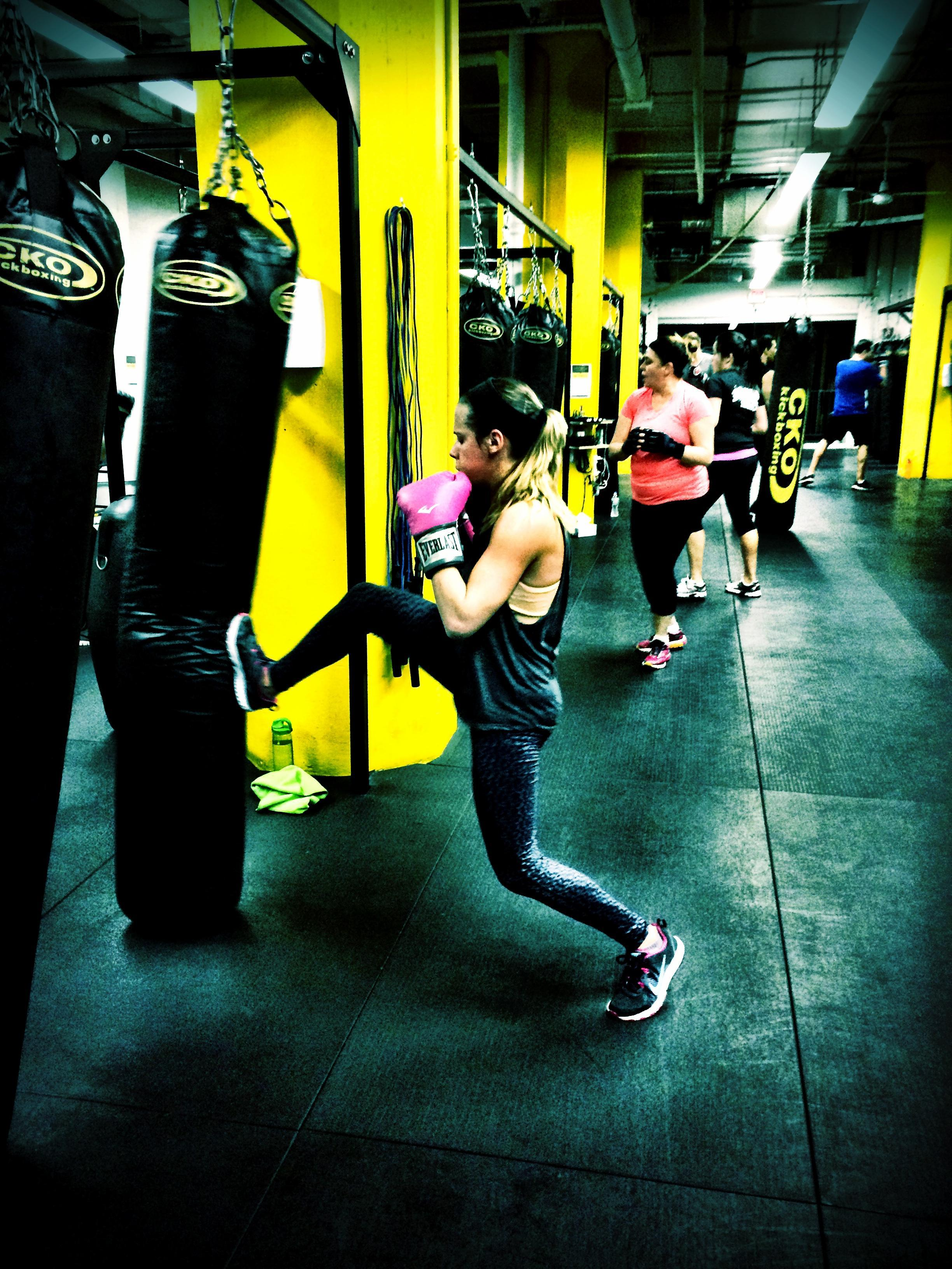 Kickboxing classes cost in bangalore dating 6