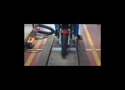 Car Centro Revisioni Auto e Moto