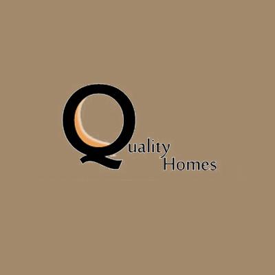 Vegas Quality Homes
