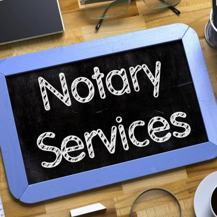 Best Title and Notary Services - Houston, TX 77070 - (346)264-2644 | ShowMeLocal.com