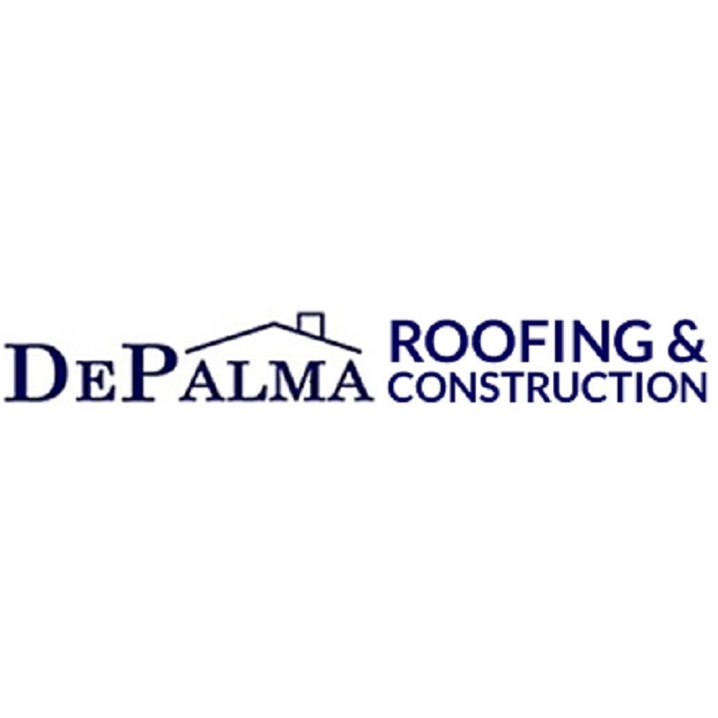 De Palma Construction - Dillsburg, PA - Roofing Contractors