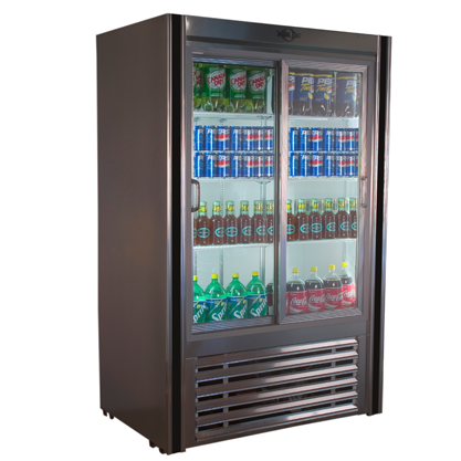 Universal Coolers Outlet Restaurant Equipment