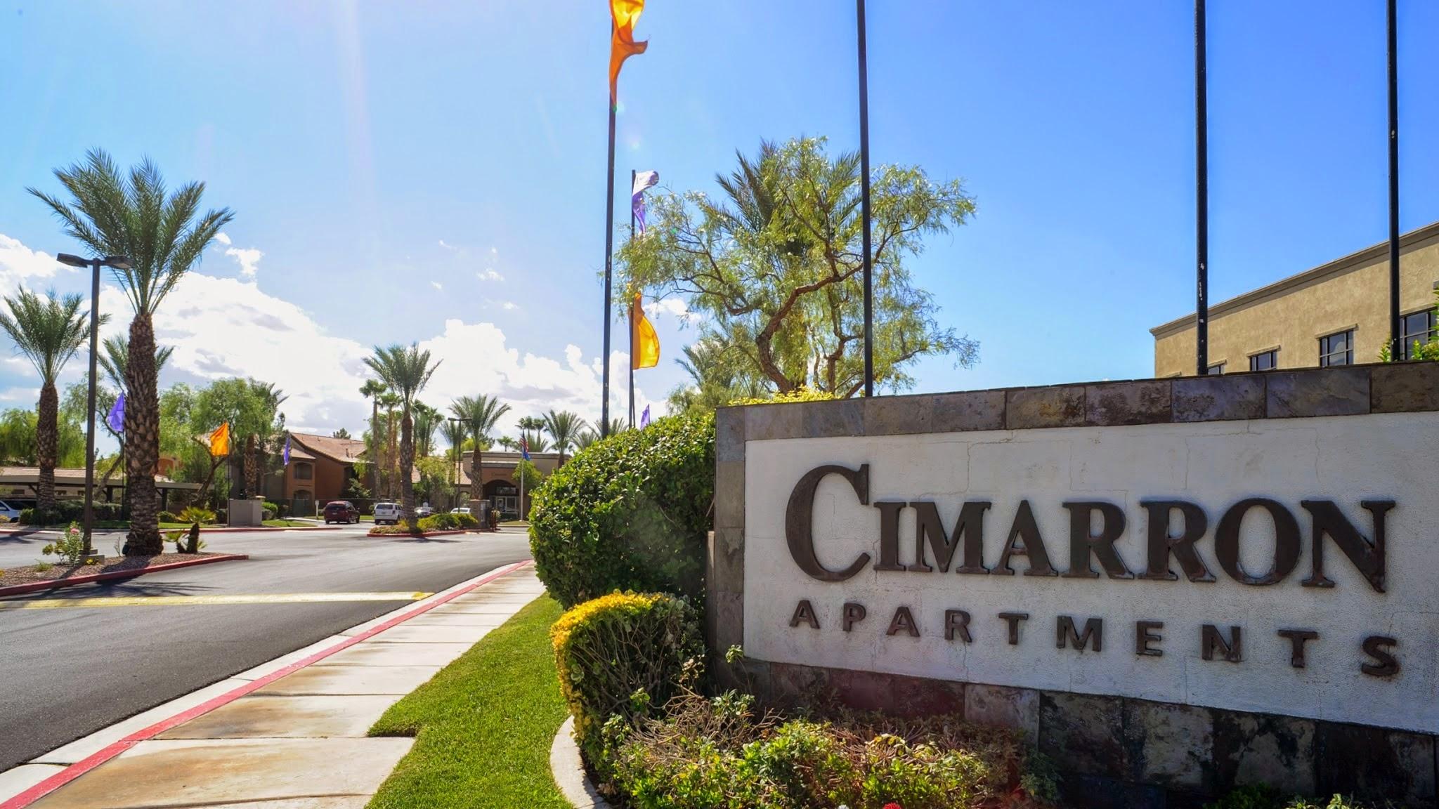 Sw Apartments Las Vegas Reviews