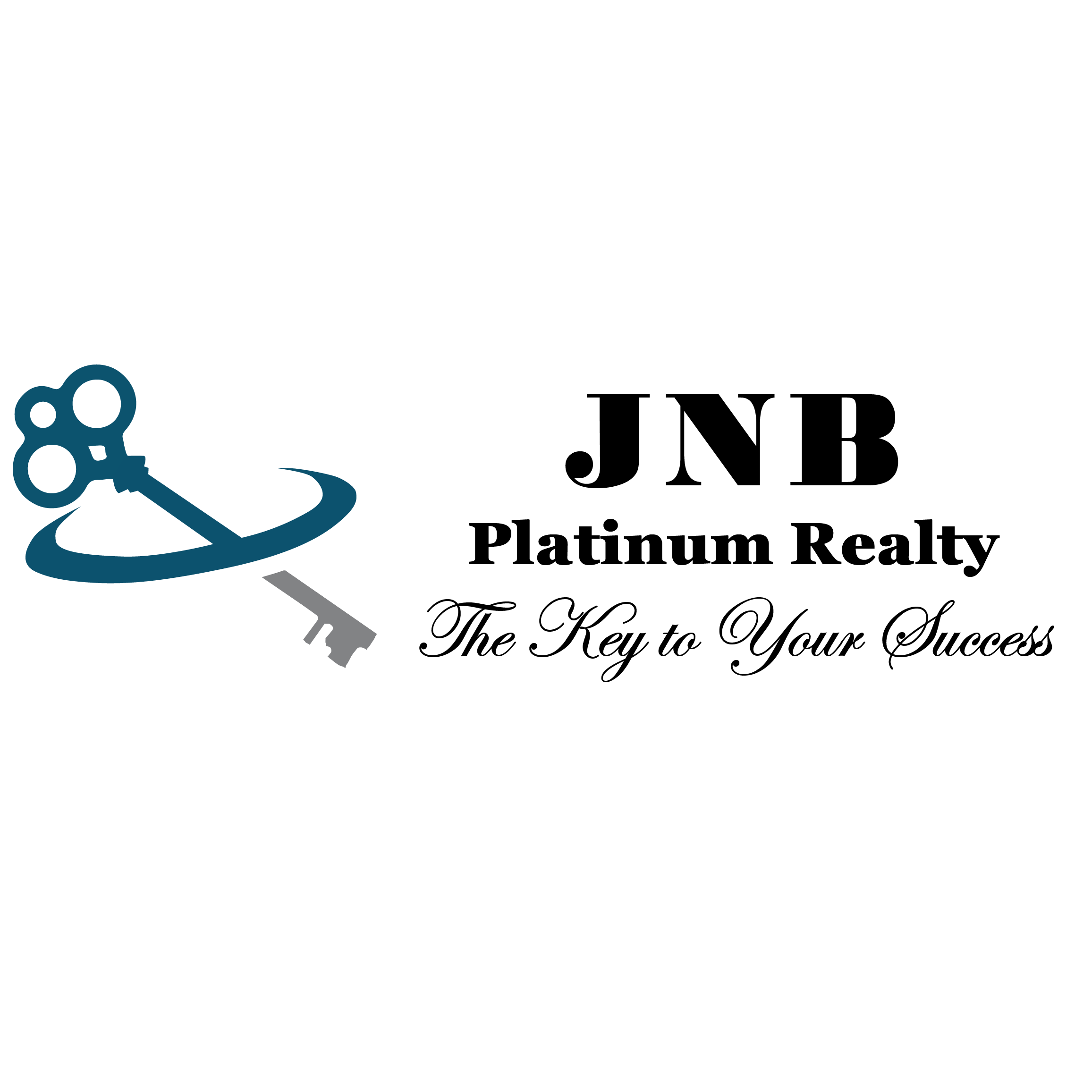 JNB Platinum Properties - Bryan, TX 77802 - (979)776-4300 | ShowMeLocal.com