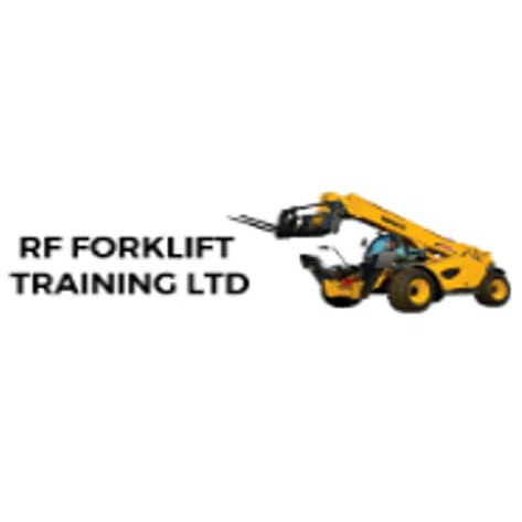 RF Forklift Training Ltd - Bradford, West Yorkshire BD5 9BP - 07930 805672   ShowMeLocal.com