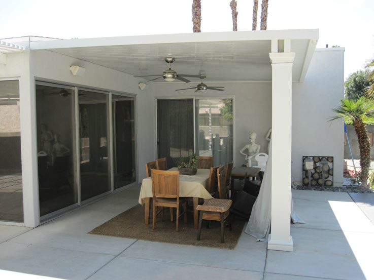 Images Ultra Patios: Las Vegas Patio Covers U0026 BBQ Islands