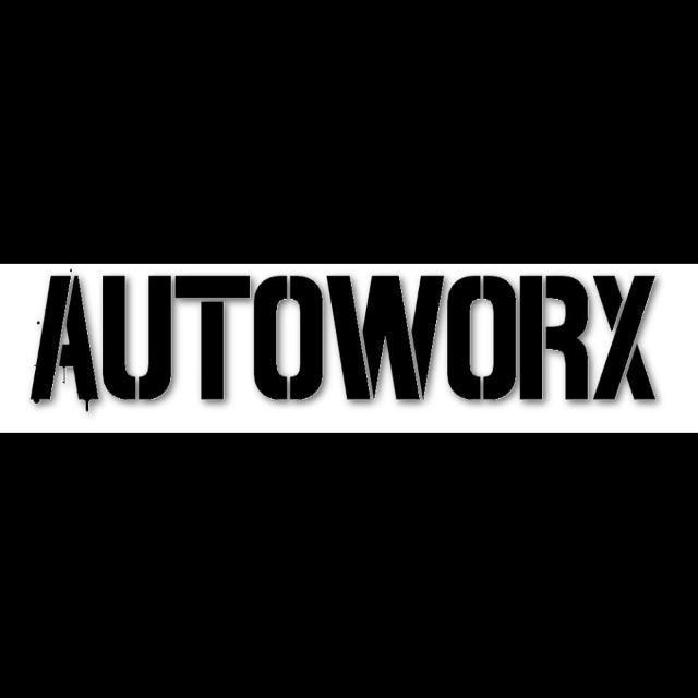 Autoworx - Newquay, Cornwall TR7 3LX - 07568 180175   ShowMeLocal.com