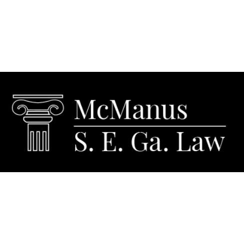 Divorce Lawyer Mark McManus