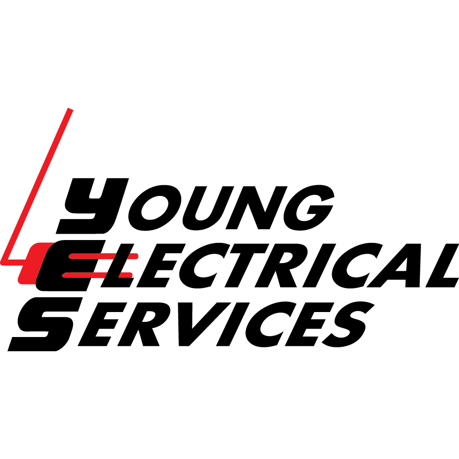 Young Electrical Services - Taunton, MA - Electricians