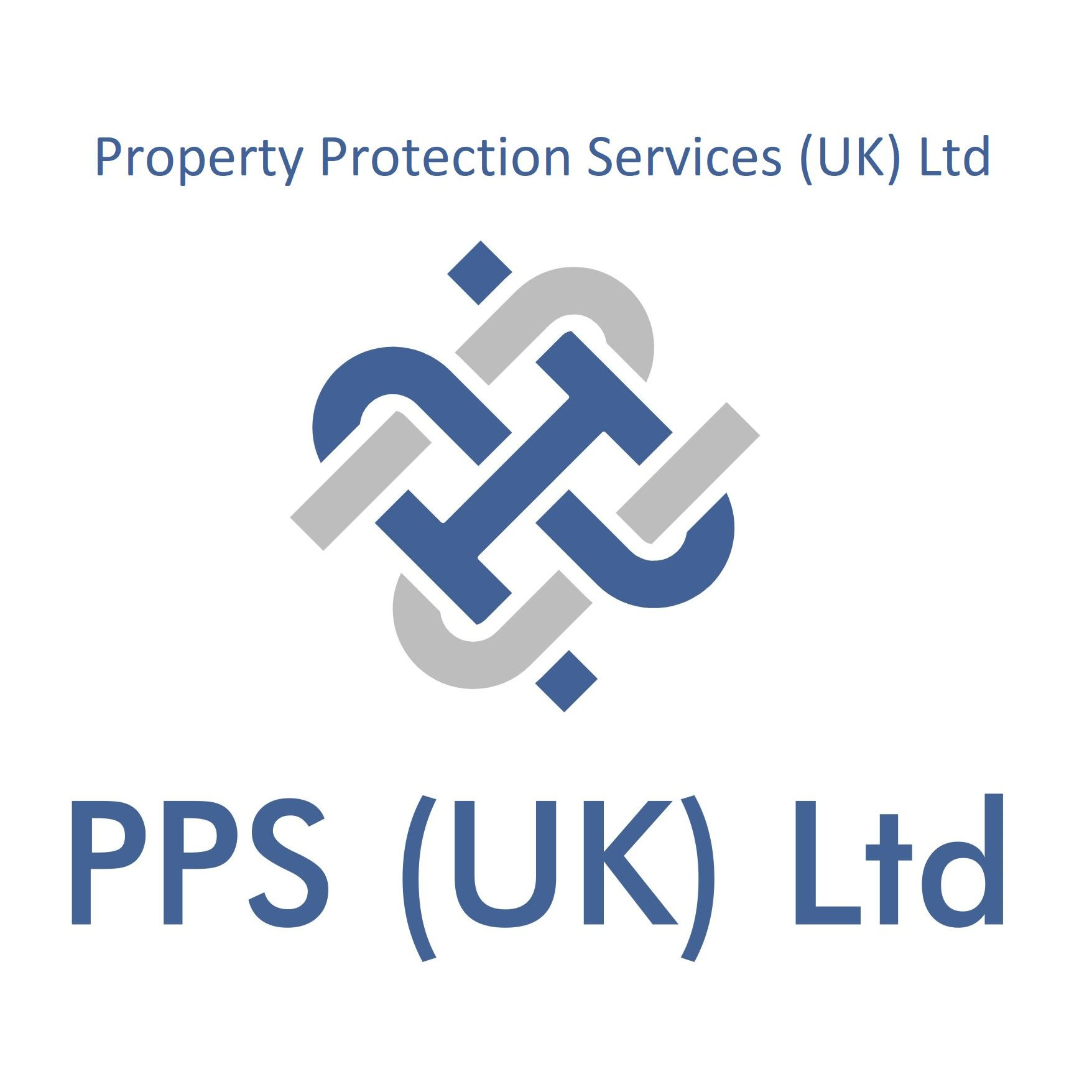 Property Protection Services (UK) Ltd - Bridgwater, Somerset TA7 0RX - 01823 740013 | ShowMeLocal.com