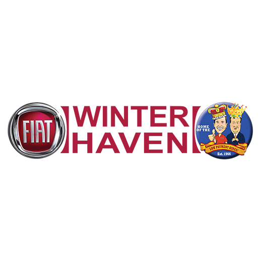 FIAT of Winter Haven