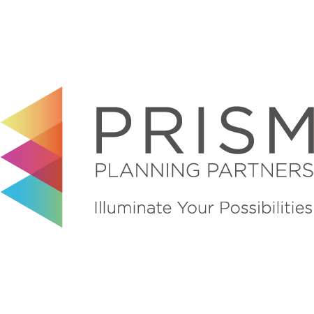 Prism Planning Partners