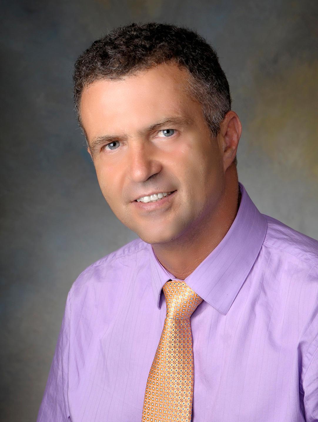 Petko Mitev, PA