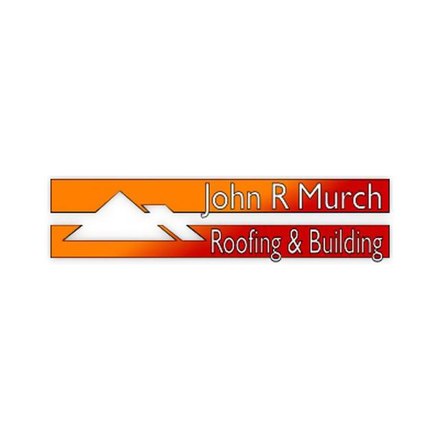 John R Murch Roofing & Building - Waterlooville, Hampshire PO7 7AD - 02392 360269 | ShowMeLocal.com