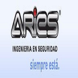 ARIES - INGENIERIA EN SEGURIDAD