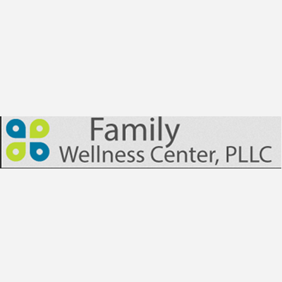 Family Wellness Center, Pllc