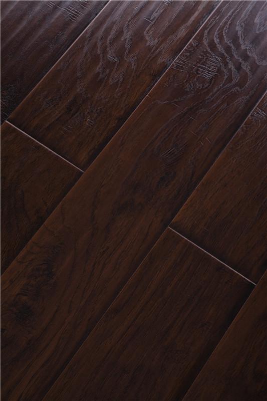 Direct Hardwood Flooring LLC image 2