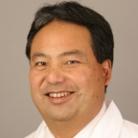 Mitchell Watanabe MD