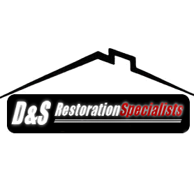 D&S Professional Carpet Cleaning & Restoration Specialists