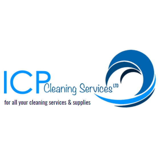 ICP Cleaning Services Ltd