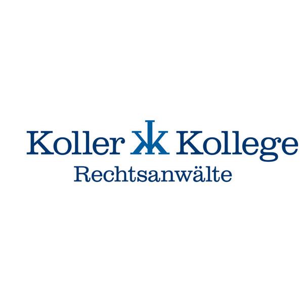 Bild zu Koller & Kollege Rechtsanwälte in Fürth in Bayern
