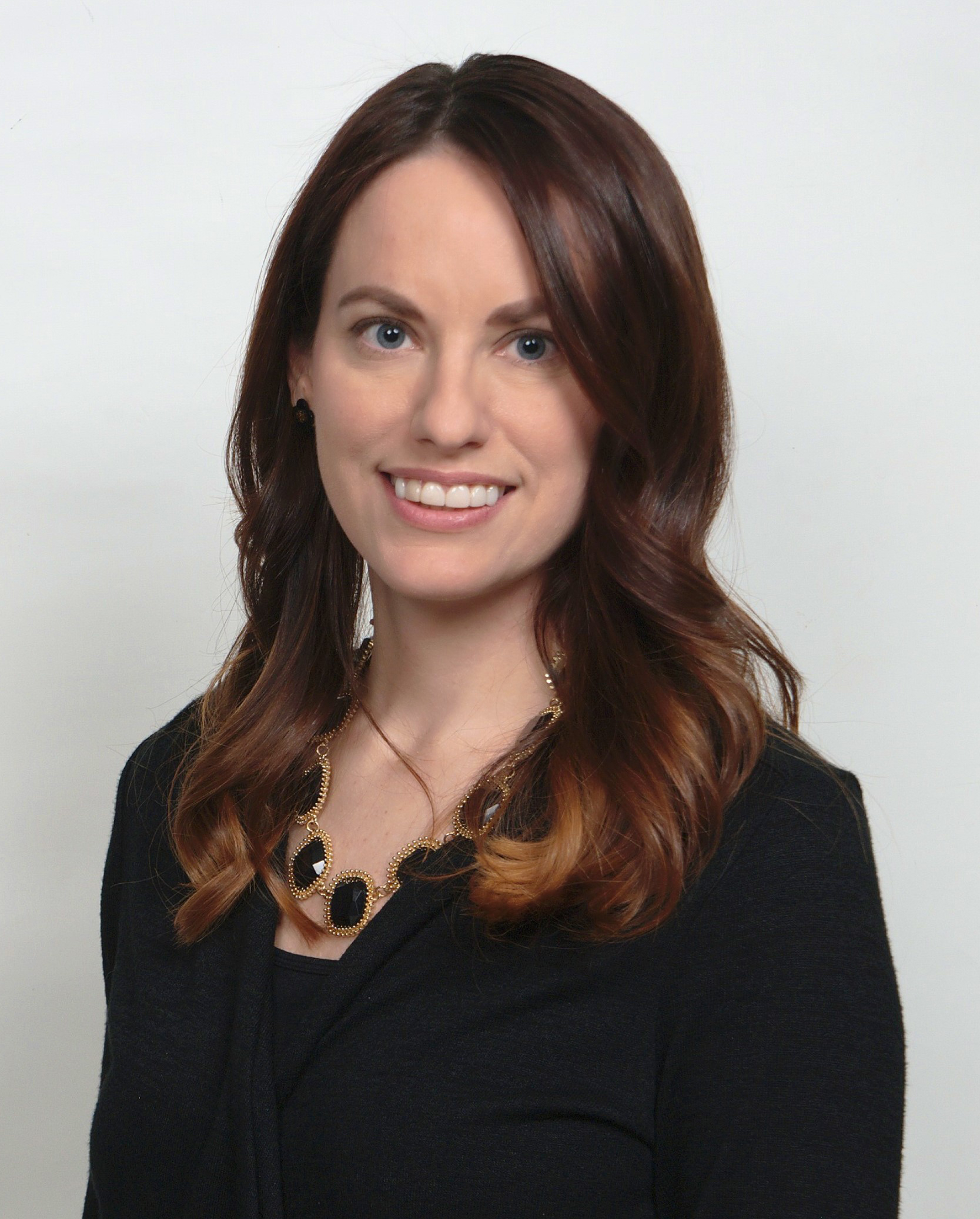 Erin A Weston