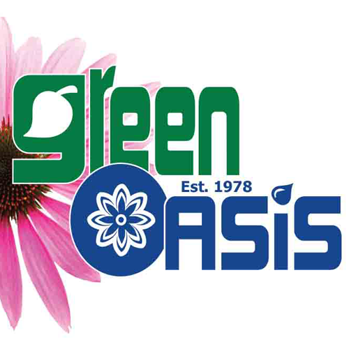 Green Oasis - Chippewa Falls, WI - Lawn Care & Grounds Maintenance