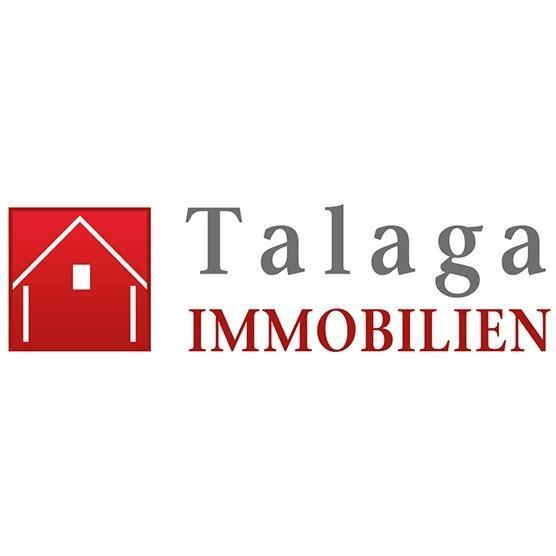 Bild zu Talaga Immobilien GmbH Immobilienbewertung und Verkauf in Herne