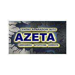 Carrozzeria Azeta