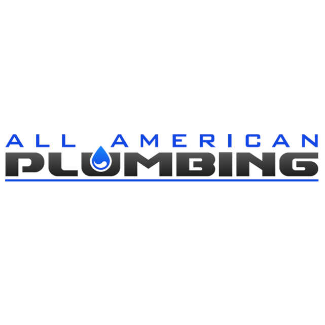 all american plumbing coupons me in 8coupons 88373