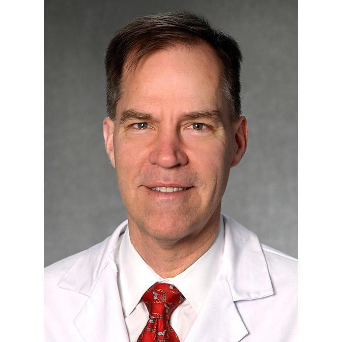 Robert G. Maki, MD