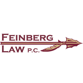Feinberg Law PC