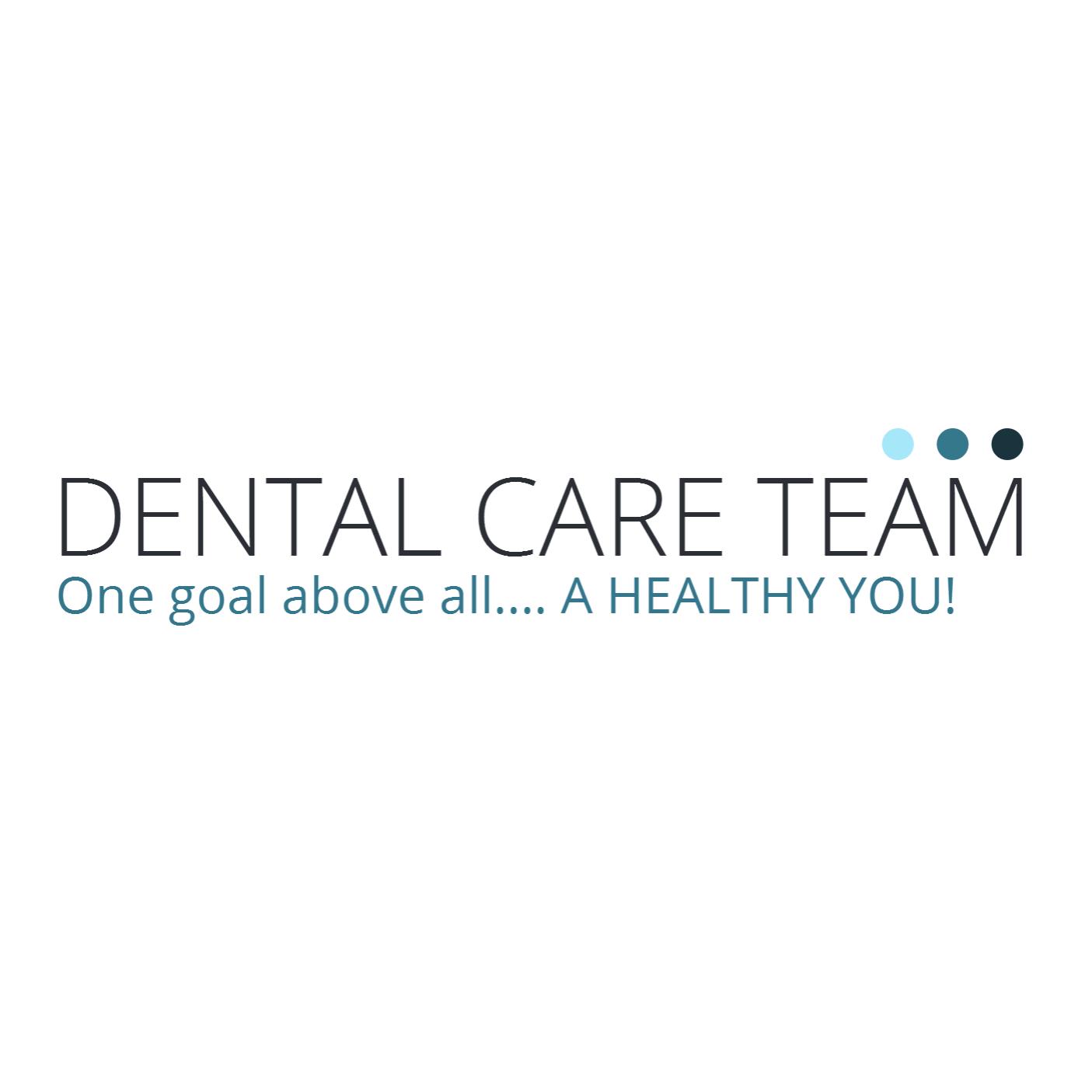 Dental Care Team - Grand Blanc, MI 48439 - (810)292-0100 | ShowMeLocal.com