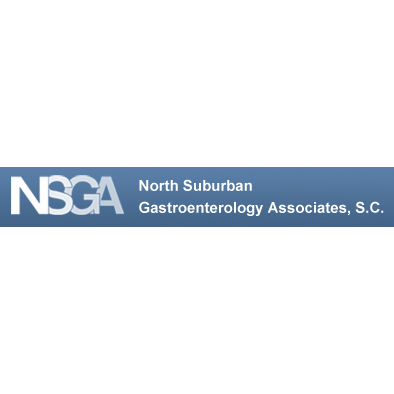 North Suburban Gastroenterology Associates, S.C. - Park Ridge, IL - Gastroenterology