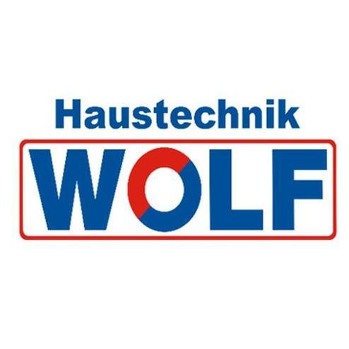 Haustechnik WOLF, Sanitär- u. Heizungsanlagenbau