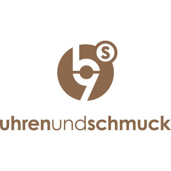 by-s uhrenundschmuck